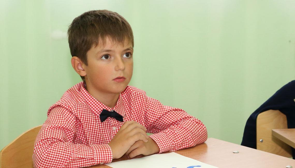 дипломат чита детские курсы