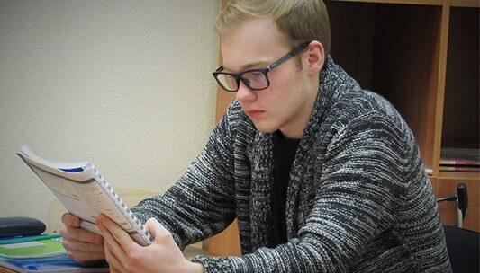 Индивидуальные занятия по английскому языку для взрослых в Чите
