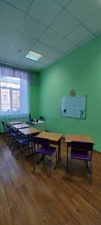 школа дипломат