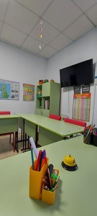 дипломат школа иностранных языков