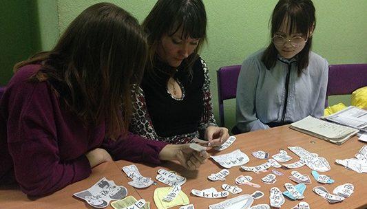 Курсы корейского языка по выходным дням в Чите